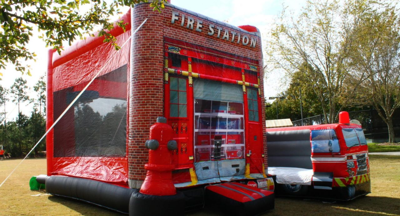 fire_station_bounce